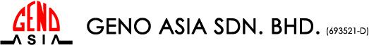 Geno Asia Sdn Bhd
